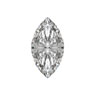 Marquise Loose Diamonds