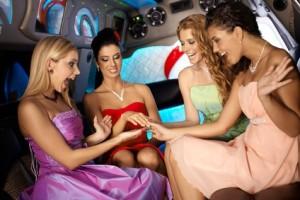 Loose Diamonds - Diamond Engagement Rings Houston