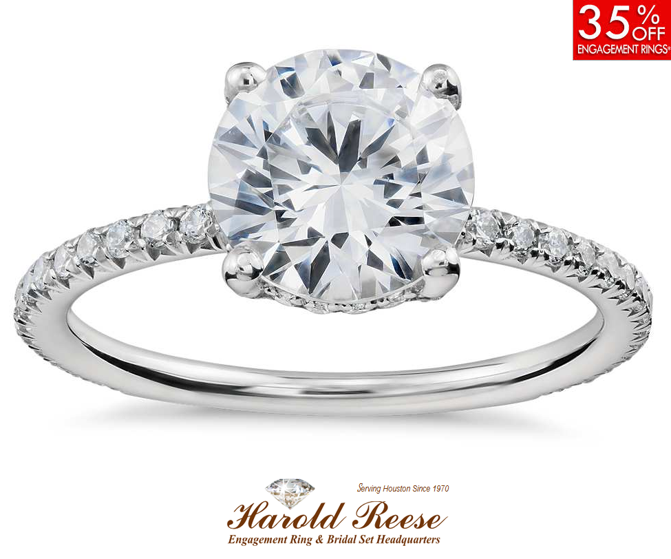 jewelry stores houston diamond engagement rings - Wedding Rings Houston
