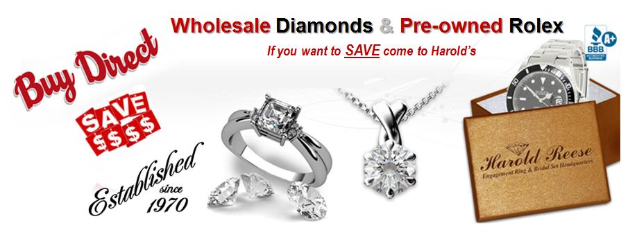 Houston-Diamond-Jewelry-Store-MyDiamondMan-Houston-Engagement-Rings
