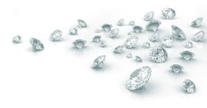 Loose Diamonds - Houston Diamond Dealer