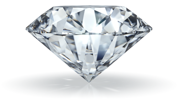 Houston Diamond Store