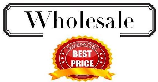 Wholesale Price Best Price Houston