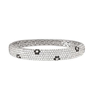 7-row-hinged-bangle-bracelets-full