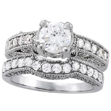antique-ring-settings-full
