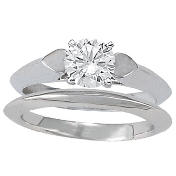 cathedral-solitaires-diamond-settings-full