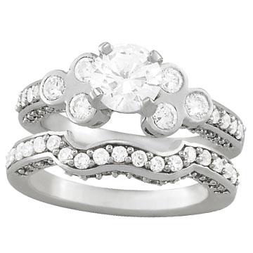 cluster-sides-diamond-settings-full