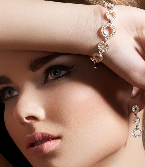 Diamond Bracelets Houston
