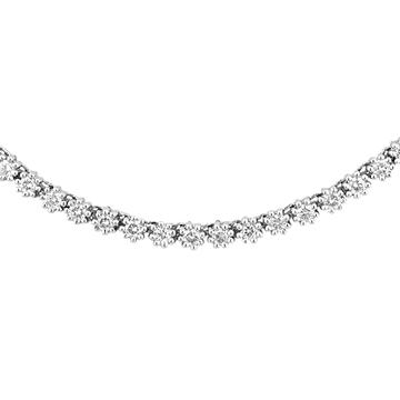 diamond-necklaces
