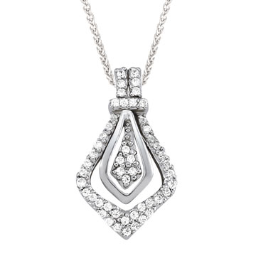 Diamond gemstone necklaces pendants in houston texas fashion necklaces audiocablefo