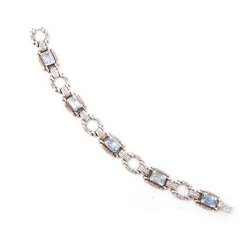 gems-and-diamonds-bracelet