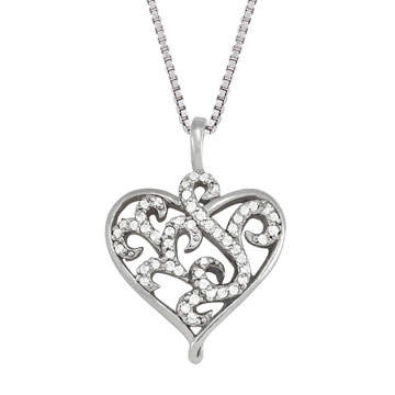 heart-necklaces-full