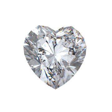 heart-shaped-diamonds-full