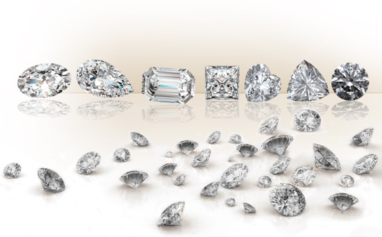 diamonds how buy jewellery loosediamond loose to