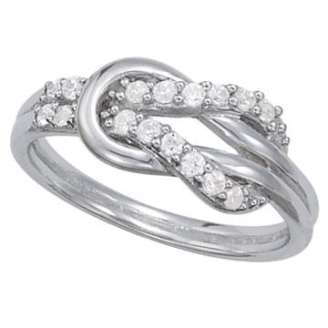 love-knot-diamond-rings-full