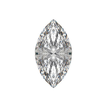 marquise-shaped-diamonds-full