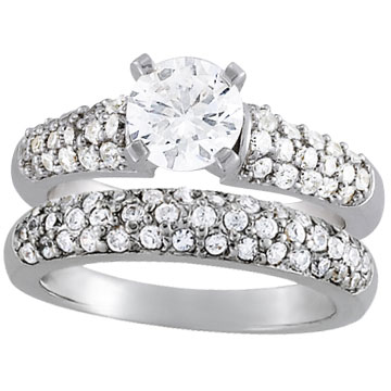 pave-engagement-bridal-sets-full
