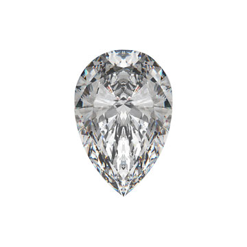 pear-shaped-diamonds-full
