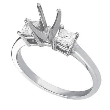 remounts-bridal-settings-full