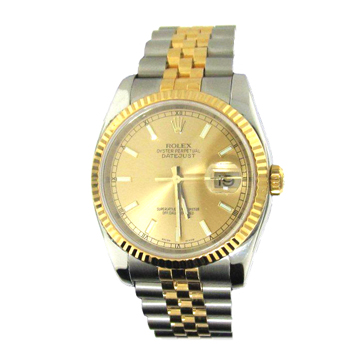 rolex-datejust-stainless-and-gold
