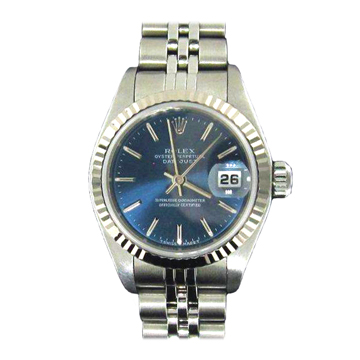 rolex-ladies-datejust-stainless