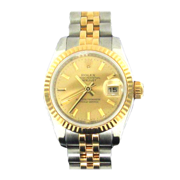 rolex-ladies-datejust