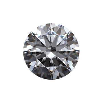 round-shaped-diamonds-full