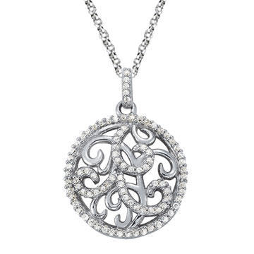 shape-necklaces-full