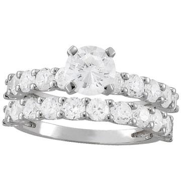 single-row-bridal-settings-full