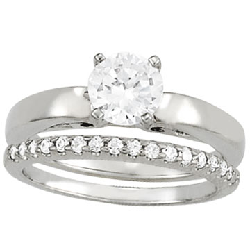 solitaires-engagement-bridal-rings-full