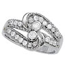 fashion-diamond-rings