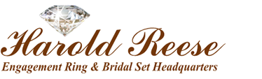 Engagement Ring & Bridal Set Headquarters