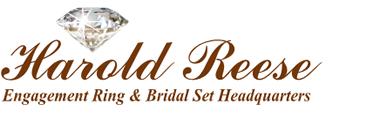 Engagement Ring & Bridal Set Headquarters
